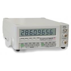 PeakTech 2860...