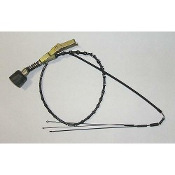 Kulikow-Antenne - [zk2]