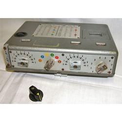 SP-15 Sender ( Agentenfunk...