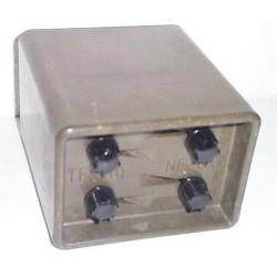 SEL NF-Anschaltgerät für...