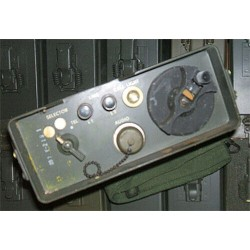Remote Control C-433/GRC -...