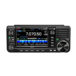 Icom IC-705 Portabler...